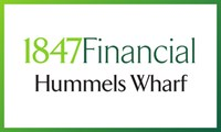 1847FinancialLogo_HummelsWharf