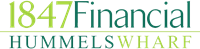 1847 Financial Logo - NEW