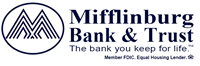 Mifflinburg Bank & Trust