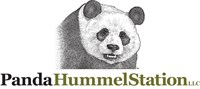 Panda Hummel Station LLC