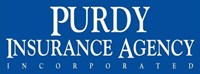 Purdy Insurance